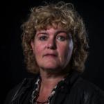 Tineke Ringerwole